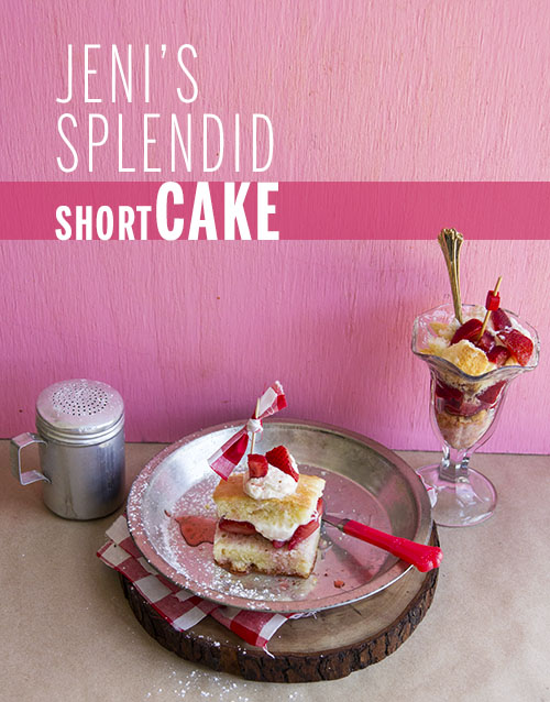 Jeni's Splendid Shortcake // take a megabite