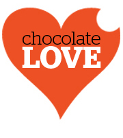 i-love-chocolate