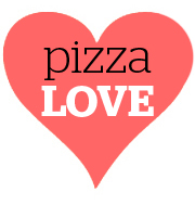 i-love-pizza