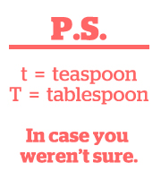 teaspoon-tablespoon-drama